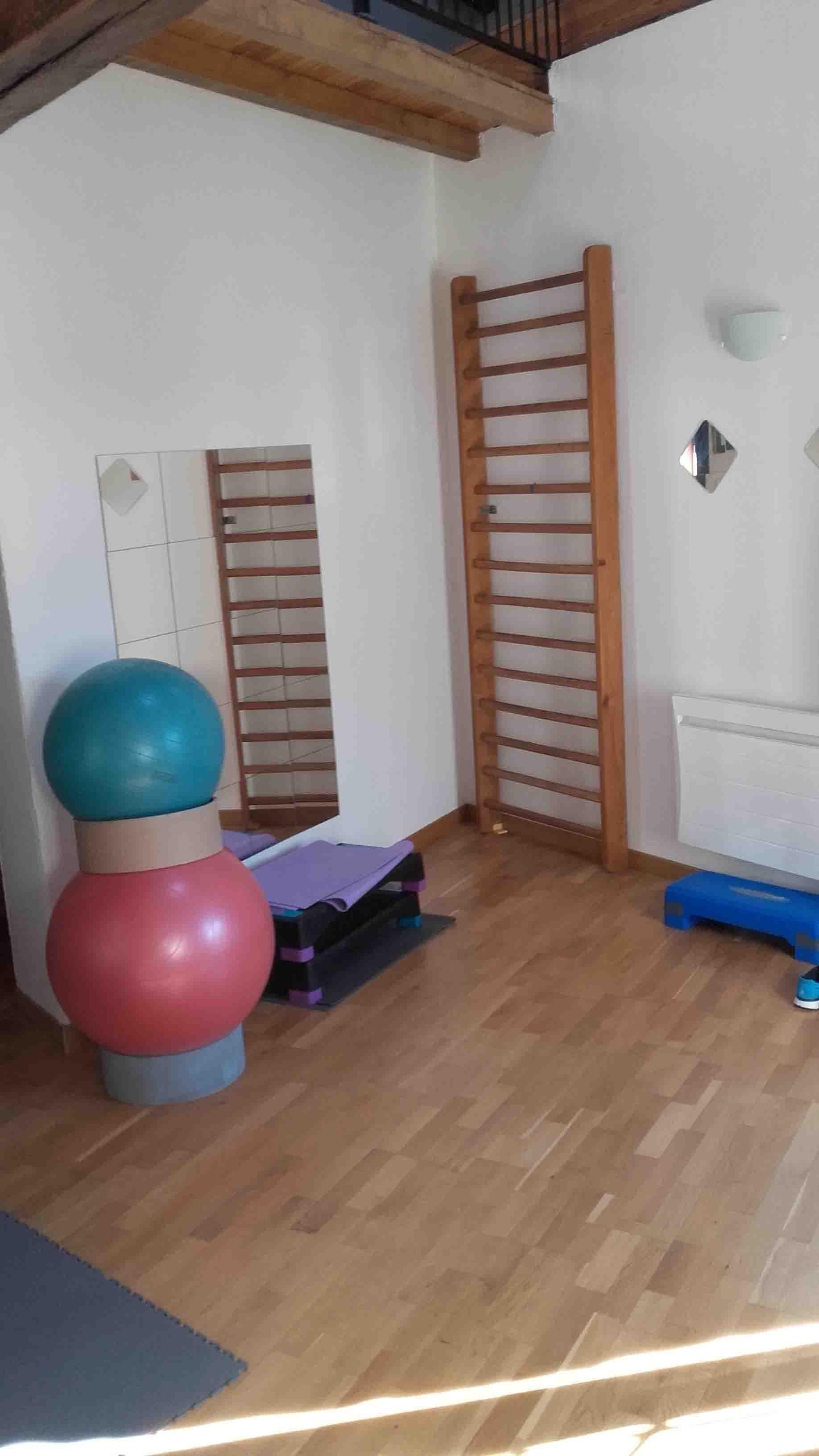 Salle De Sport Privée coach sport oise - coach sportif et salle privée